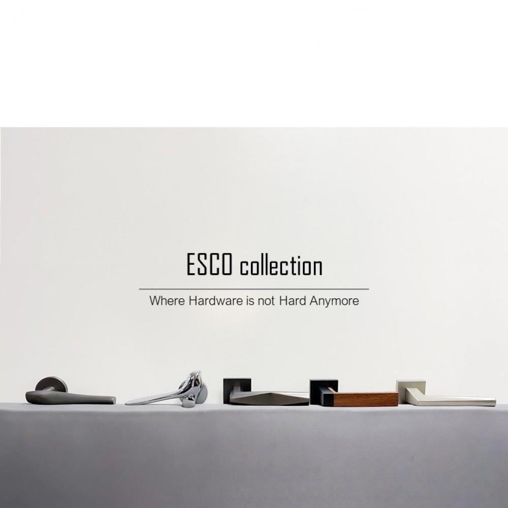 ESCO Collection