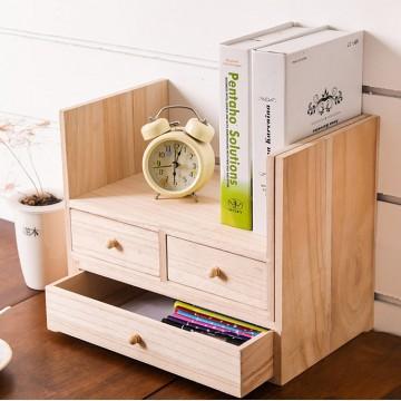 LSC004 Storage Cabinet