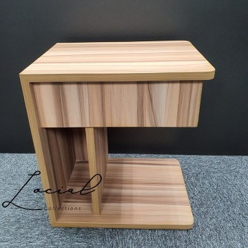 LST008 C Side Table