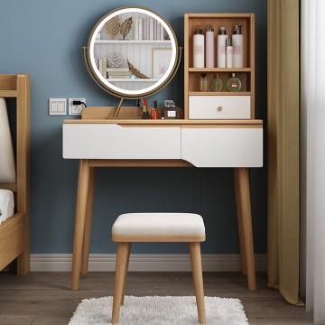 BDR010 Dresser