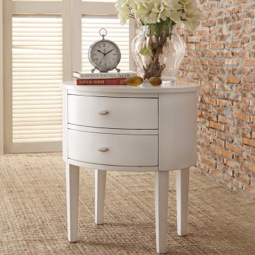 BNS001 Bedside Table