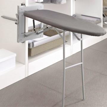 G050 Floor Type Ironing Board