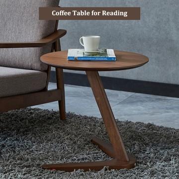 VST006 Side Table