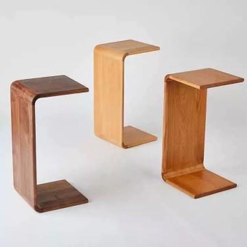 VST007 Side Table