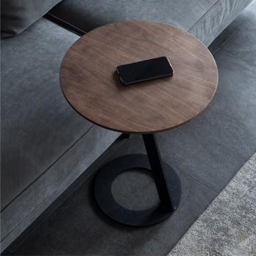 VST008 Side Table