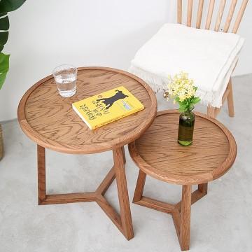 VST009 Side Table