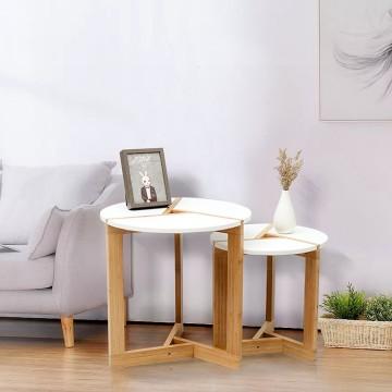 VST010 Side Table